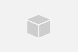 Луксозен дизайн на сайт - Редизайн